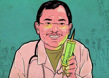 Foto: dok. cnbcindonesia.com